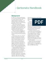 handbook kalium karbonat.pdf