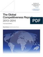 WEF_GlobalCompetitivenessReport_2013-14