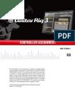 GR3_MiniTutorial_ControllerAssignment