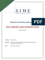 Education & Workforce_FINAL
