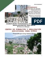 IDEAS2009_02DCDTE00S098391