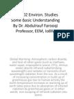 SSC 202 Environ.studiesLectureS14