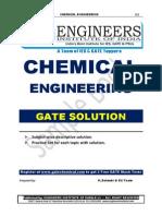 kk  Chemical Sample Book PDF for Gate Exam