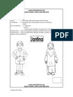 DIAGNOSTIK 1.1 ,1.2 (P1)
