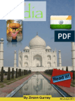 Country Project (India)