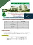Summer Ev MBA Website Ad-2014