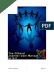 Joomla_user_manual_v1 0 1_10 21 06