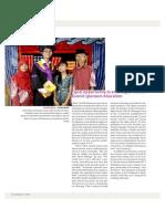 En 26 31 Neighborhood Indonesia