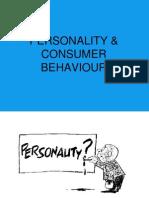 personalityconsumerbehaviour-