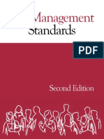 HRManagementStandards Revised