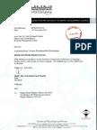 Document_2011-11-25_2