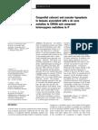 graw_Lorenz_2006.pdf