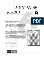 ww3k_6-lesson5