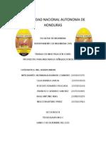 informe de señalizacion (2)