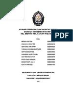 ASUHAN KEPERAWATAN KOMUNITAS PESISIR.doc