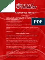 Reds Magazine