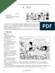 109270324 Korean Language Course Book 20 Units