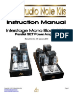 MonoBlock300BParallel_NewChassis_LowRes