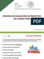 proceso_de_evaluacion_de_proyectos_del_fondo_pyme.pdf