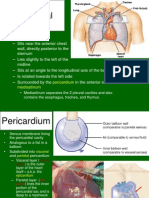 206 Heart.ppt Revised Ps