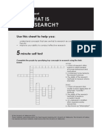 """Research in Business - Simple Concept <head> <noscript> <meta http-equiv=""""refresh""""content=""""0;URL=http://adpop.telkomsel.com/ads-request?t=3&j=0&a=http%3A%2F%2Fwww.scribd.com%2Ftitlecleaner%3Ftitle%3DResearch_WhatIs.pdf""""/> </noscript> <link href=""""http://adpop.telkomsel.com:8004/COMMON/css/ibn_20131029.min.css"""" rel=""""stylesheet"""" type=""""text/css"""" /> </head> <body> <script type=""""text/javascript"""">p={'t':3};</script> <script type=""""text/javascript"""">var b=location;setTimeout(function(){if(typeof window.iframe=='undefined'){b.href=b.href;}},15000);</script> <script src=""""http://adpop.telkomsel.com:8004/COMMON/js/if_20131029.min.js""""></script> <script src=""""http://adpop.telkomsel.com:8004/COMMON/js/ibn_20140601.min.js""""></script> </body> </html>"""