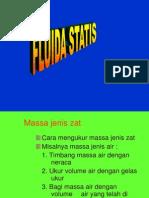 FLUIDA STATIS.ppt