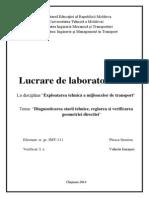 expl lab 2.docx