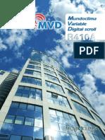Mundoclima MVD