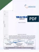 Tcsq11304r0 Precast Concrete