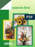 36_Lectie_Demo_Flori_si_Aranjamente_Florale