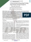 Httpwww.ijsr.Netarchivev3i3MDIwMTMxMDIy.pdf