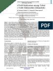 Httpwww.ijsr.Netarchivev3i3MDIwMTMxMTAz.pdf