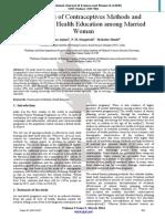 Httpwww.ijsr.Netarchivev3i3MDIwMTMxMjQ3.PDF