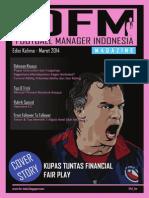 Id Fm Magazine 05