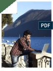 Data64 2014 JD(Autosaved)