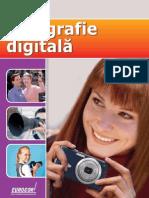 10013 Lectie Demo Fotografie Digitala
