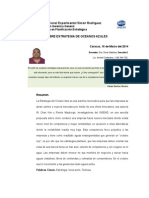 Acesarano T01 GciaEstrategica EOA V1