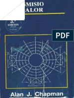 Transmision del calor - Chapman.pdf