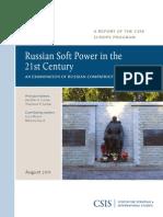 110826 Conley RussianSoftPower Web
