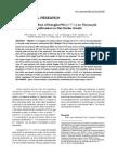 Inhibitory effect of Kangjia Pill (抗甲丸) on thyrocyte proliferation in rat goiter model