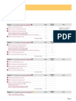 2013 - 2014 Major Map BSE Dobotics