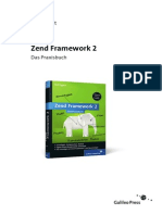 galileocomputing_zendframework2