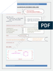 J-K_to_D Flip-flop Conversion Vhdl Code