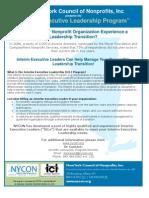 Microsoft Word - IEL AGENCY-BOARD Info Flyer 1[1]