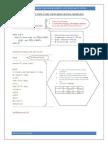 T Flip-flop Vhdl Code Using Behavioural Modeling