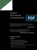 Capitulo1. davis, keith.pdf