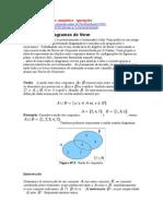 diagramadevenn.doc