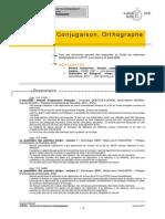 flegrammaire[1]