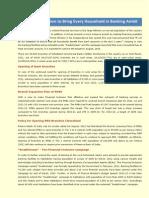 Financial Inclusion1363171983.pdf