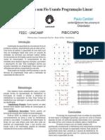 Painel.pdf